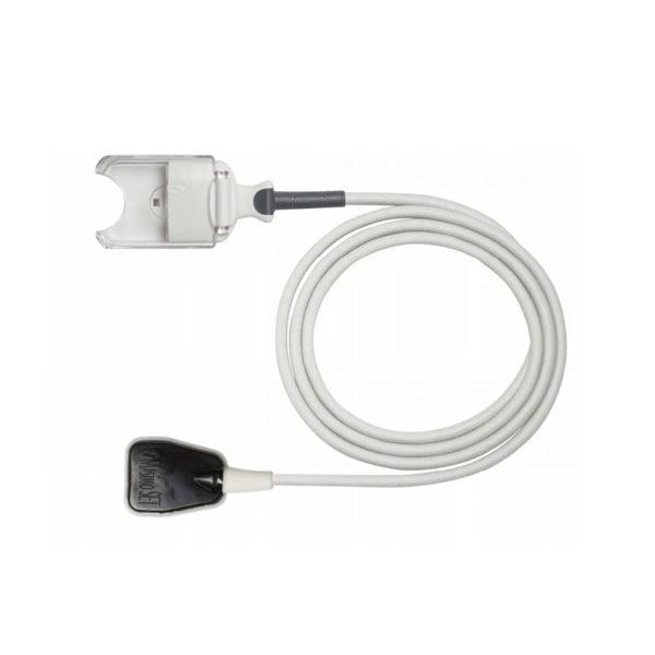 Masimo Original Short SpO2 Sensor