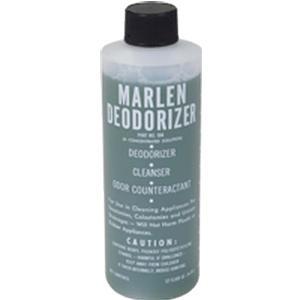 Marlen Deodorizer 12 Oz Bottle