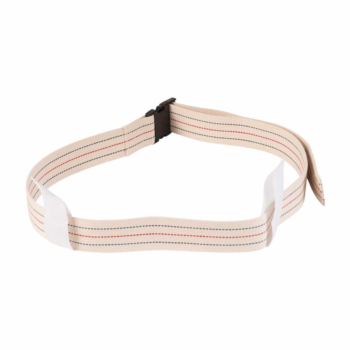 DMI Ambulation Gait Belt
