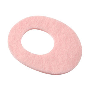 Mabis Left or Right Blister Pad