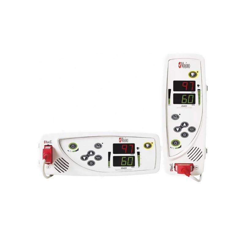 Masimo Rad-8 Pulse Oximeter Kit