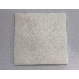 Maiden Collagen Wound Dressing Sheet, 2 Inch x 2 Inch