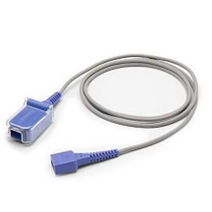 Mallinckrodt Pulse Oximetry Cable