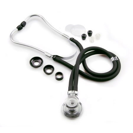 McKesson Double Lumen Sprague Stethoscope