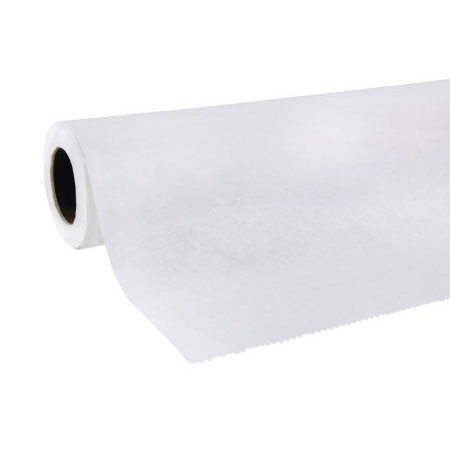 McKesson Crepe / Smooth Table Paper