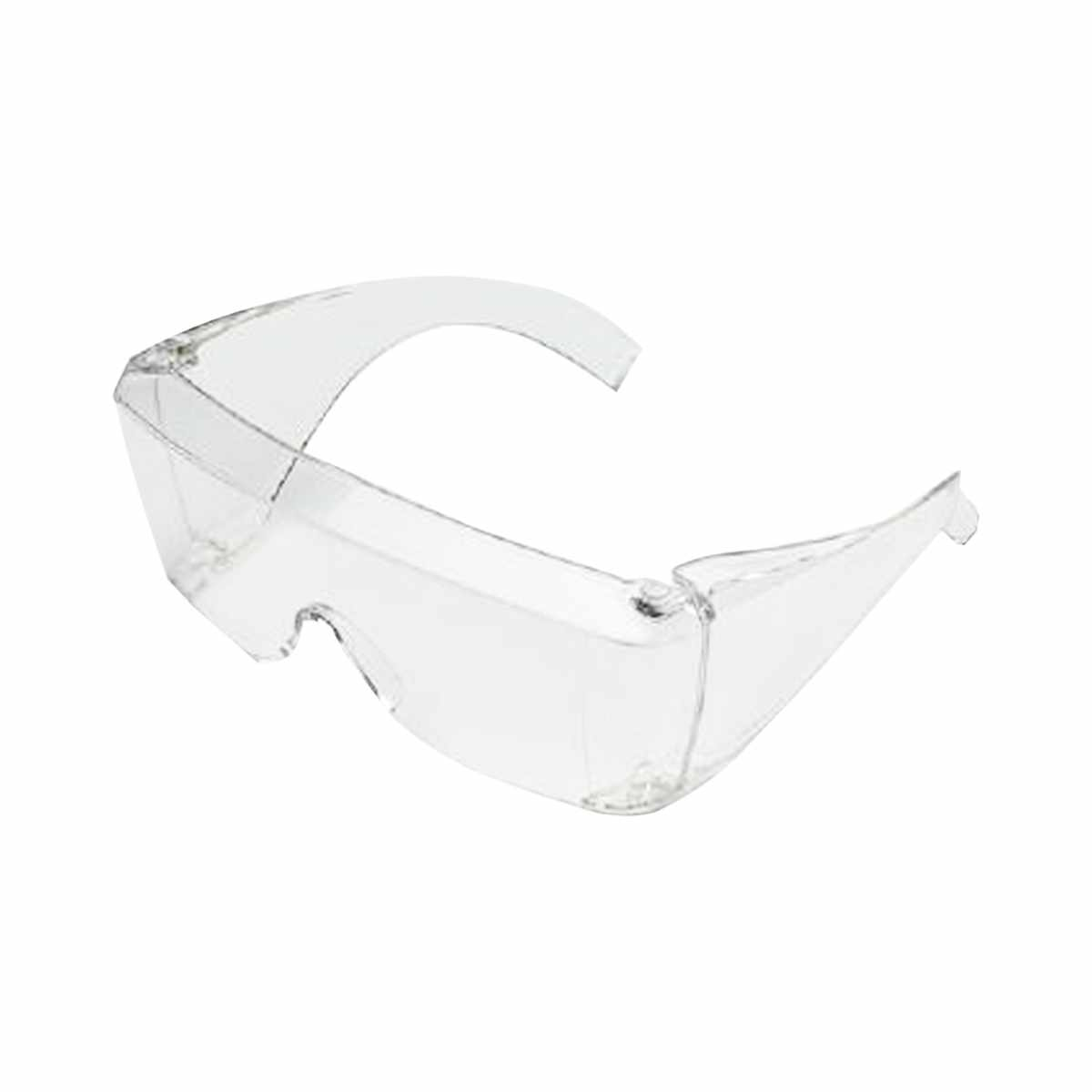 Ocushield Goggles