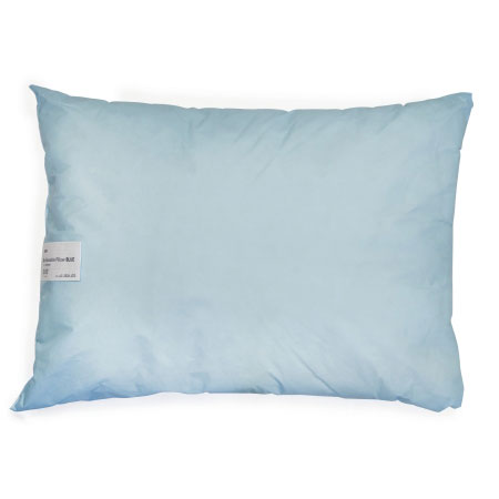 Olefin Cover Bed Pillow