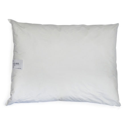 McKesson Vinyl Cover Bed Pillow