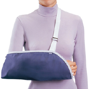 Mckesson Select Arm Sling Small