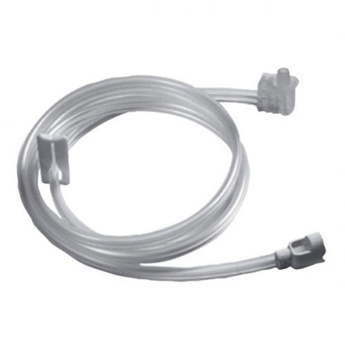 Invia Liberty Negative Pressure Wound Therapy Tube with Quick Connector