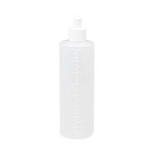 Medegen Empty Perineal Bottle 8 oz