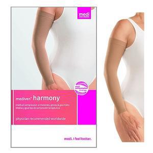 Mediven Harmony Compression Armsleeve