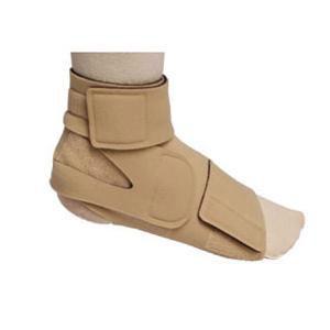 Juxta-Fit Premium Standard Interlocking Ankle-Foot Wrap
