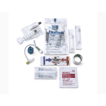 Medical IV Start Kit Venipunture Kit