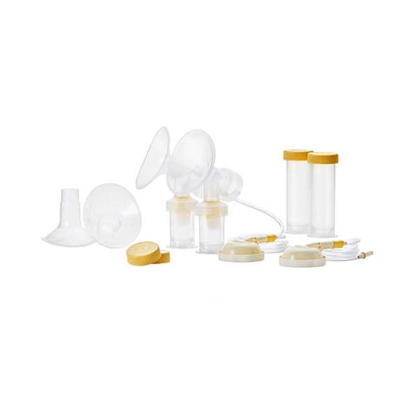 Medela Symphony Sterile Breast Milk Initiation Kit