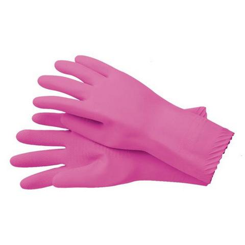 Medi Individual Stocking Application Glove, Super Grip, Small