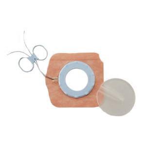 Merit Medical Revolution Catheter Fixation Device 6Fr