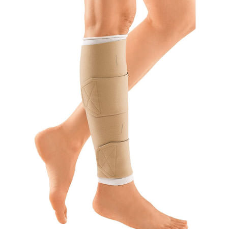 Circaid Juxtalite HD Lower Leg Compression System