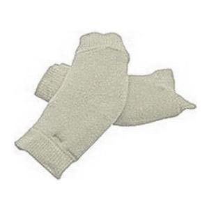 Medi-Elbow and Heel Safeguard Protective Sleeve
