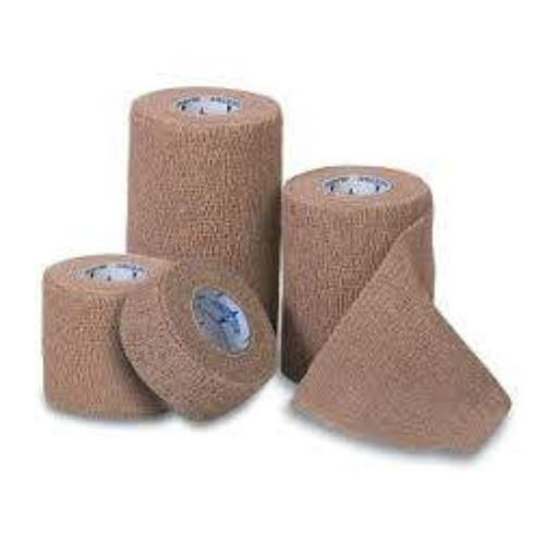 Co-Flex-Med Cohesive Bandage