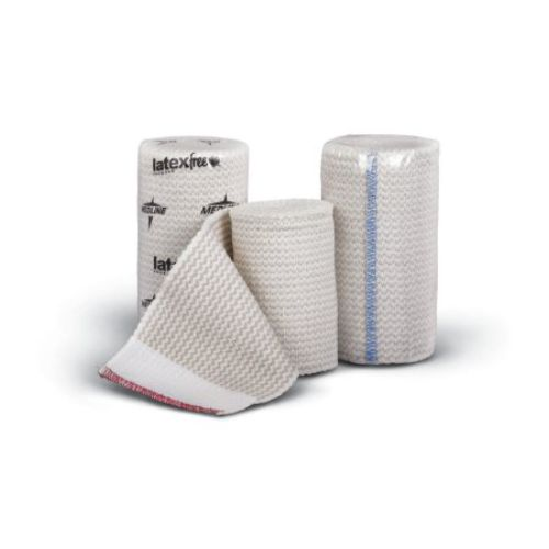Matrix Elastic Bandage