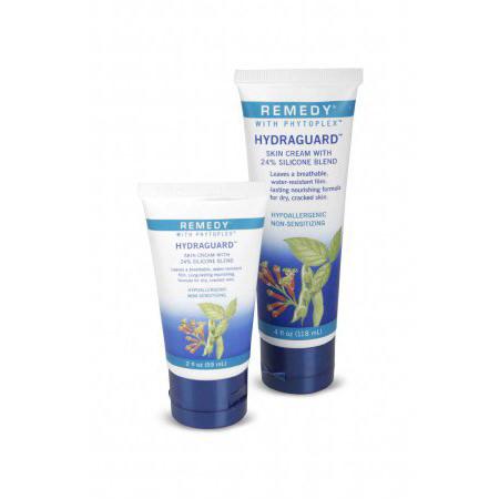 Remedy Hand and Body Moisturizer Cream