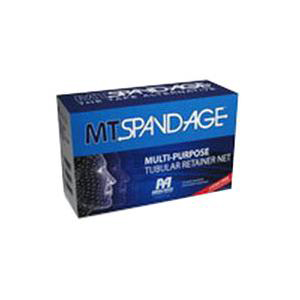 Cut-to-fit MT Spandage Size 11, 25 yards