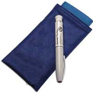 Poucho Pen Cooling Pouch For Insulin