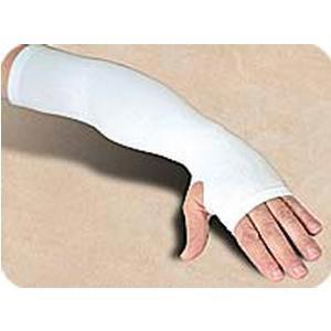 Medi-Tech Arm Protector-sleeve