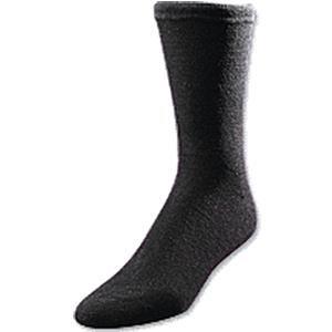 Medicool European Comfort Diabetic Socks
