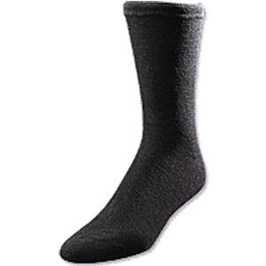 Medicool European Comfort Diabetic Socks