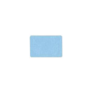 """Spand-Gel Primary Hydrogel Sheet, 4"""" x 4"""", Square"""