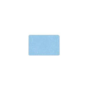 "International Spand-Gel Primary Hydrogel Sheet 6"" x 8"""