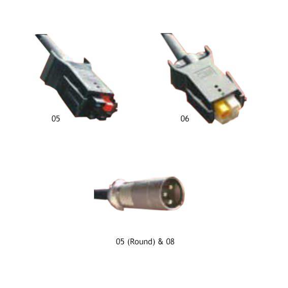 M-D-EN0801 battery charger | Cord/Plug