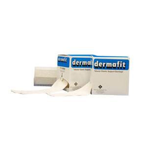 Dermafit Tubular Support Compression Bandage, Size D