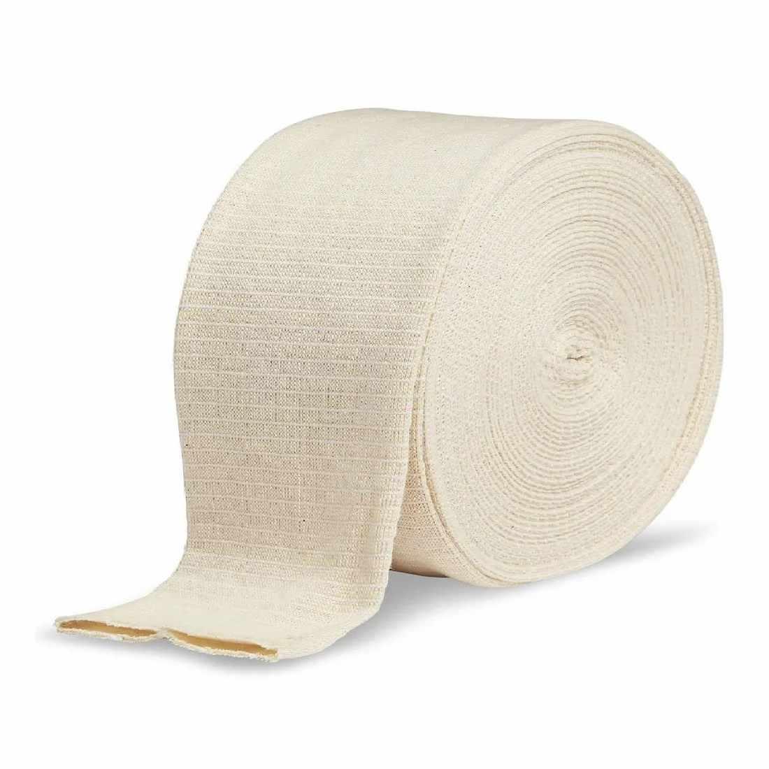 Dermafit Tubular Support Compression Bandage, Size F