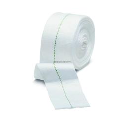 Tubifast Tubular Bandage, Extra-Large, Elastane, Polyamide 10.75 cm X 10 m, 35 To 65 cm Limb