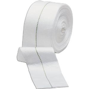 "Tubifast Two-Way Stretch Tubular Bandage 8"" x 33"""