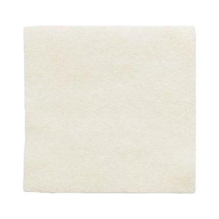"""Melgisorb Plus Absorbent Calcium Alginate Dressing 4"""" x 8"""""""