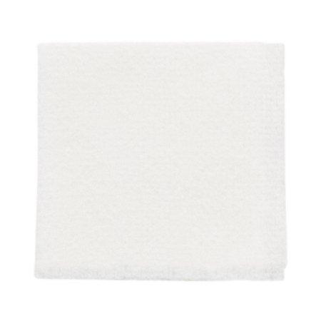 Molnlycke Mesalt Sodium Chloride Impregnated Wound Dressing, 2 x 100cm
