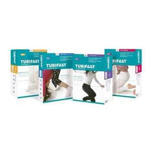Tubifast Ready-To-Wear Garment Socks, One Size
