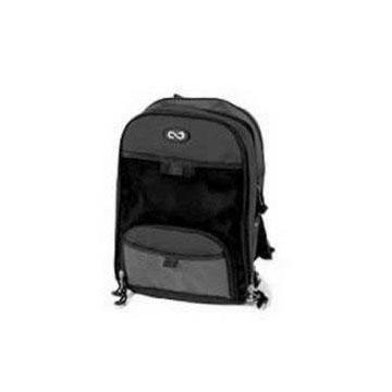 Moog Mini Backpack EnteraLite Infinity Pump