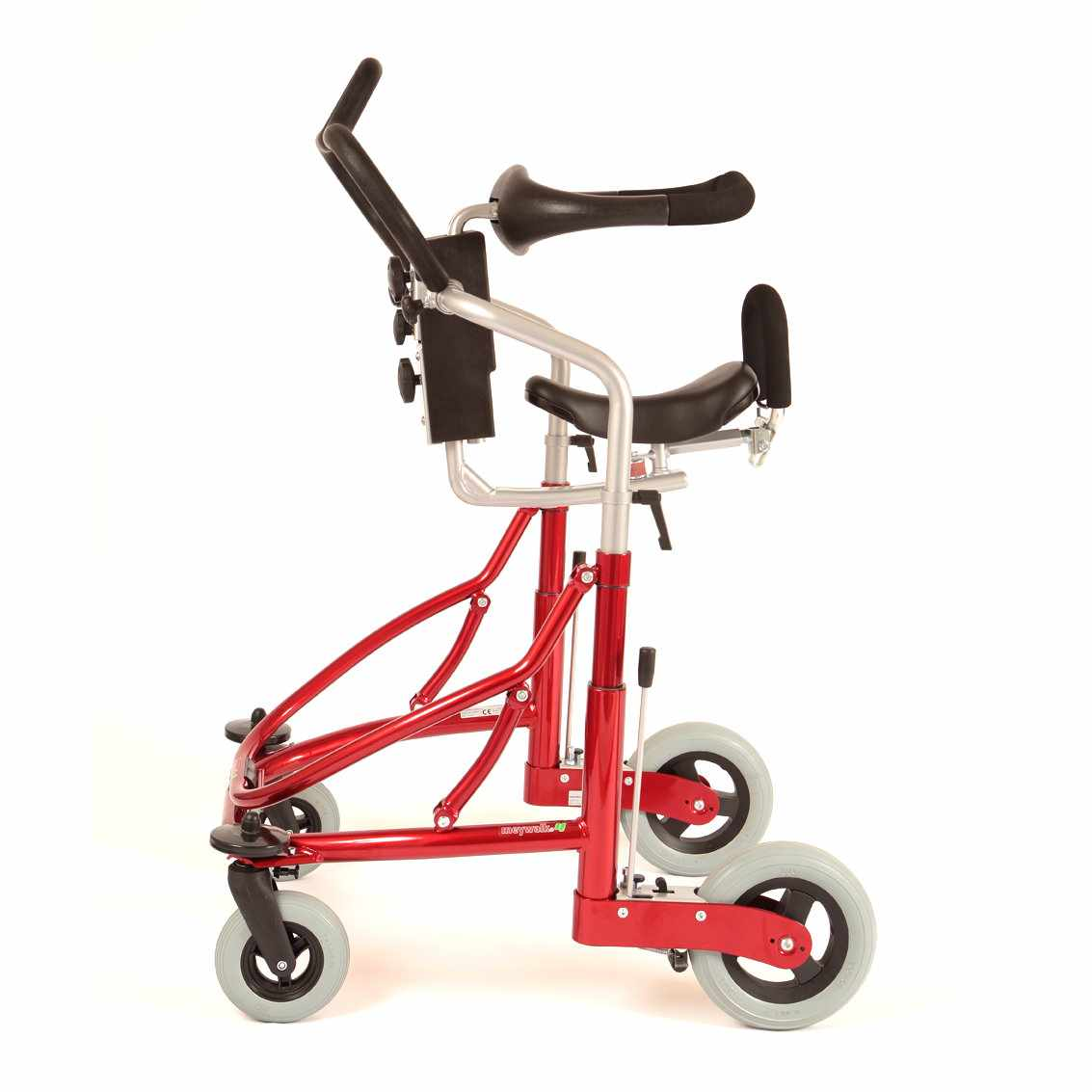 Meywalk MK4 gait trainer