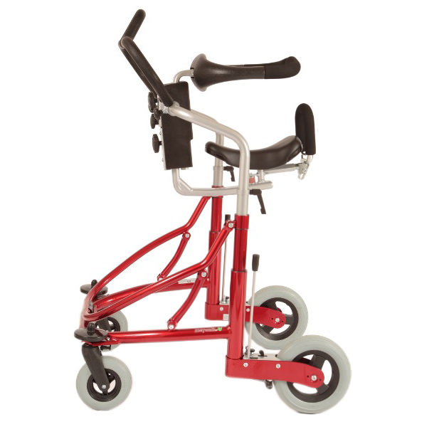 Meywalk MK4 gait trainer by Pacific Rehab Inc