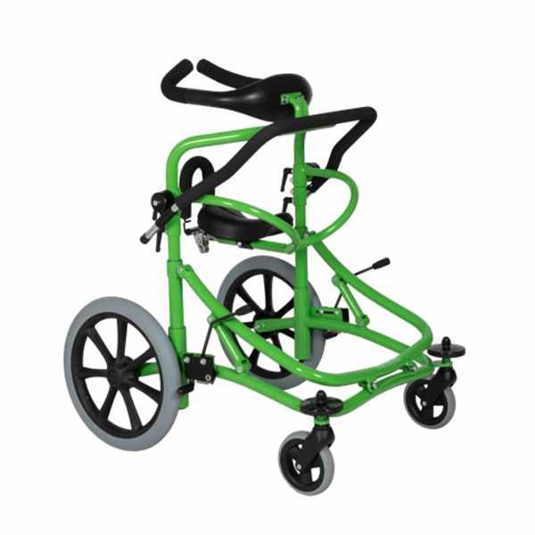 Meywalk 2000 Special Needs Gait Trainer