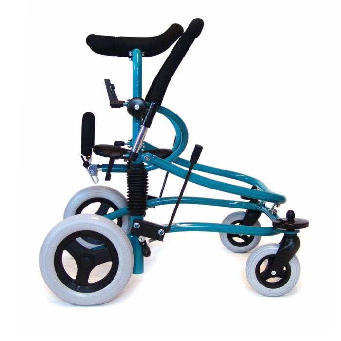 Miniwalk Gait Trainer   Medicaleshop