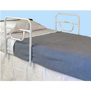 MTS Security Bed Rail