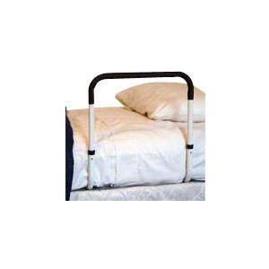 "MTS Economy Bed Handle Bed Assist Rail, 18"" W"