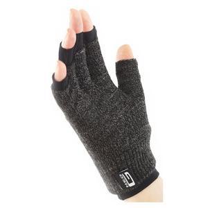 Neo G Comfort Relief Arthritis Glove, Unisex