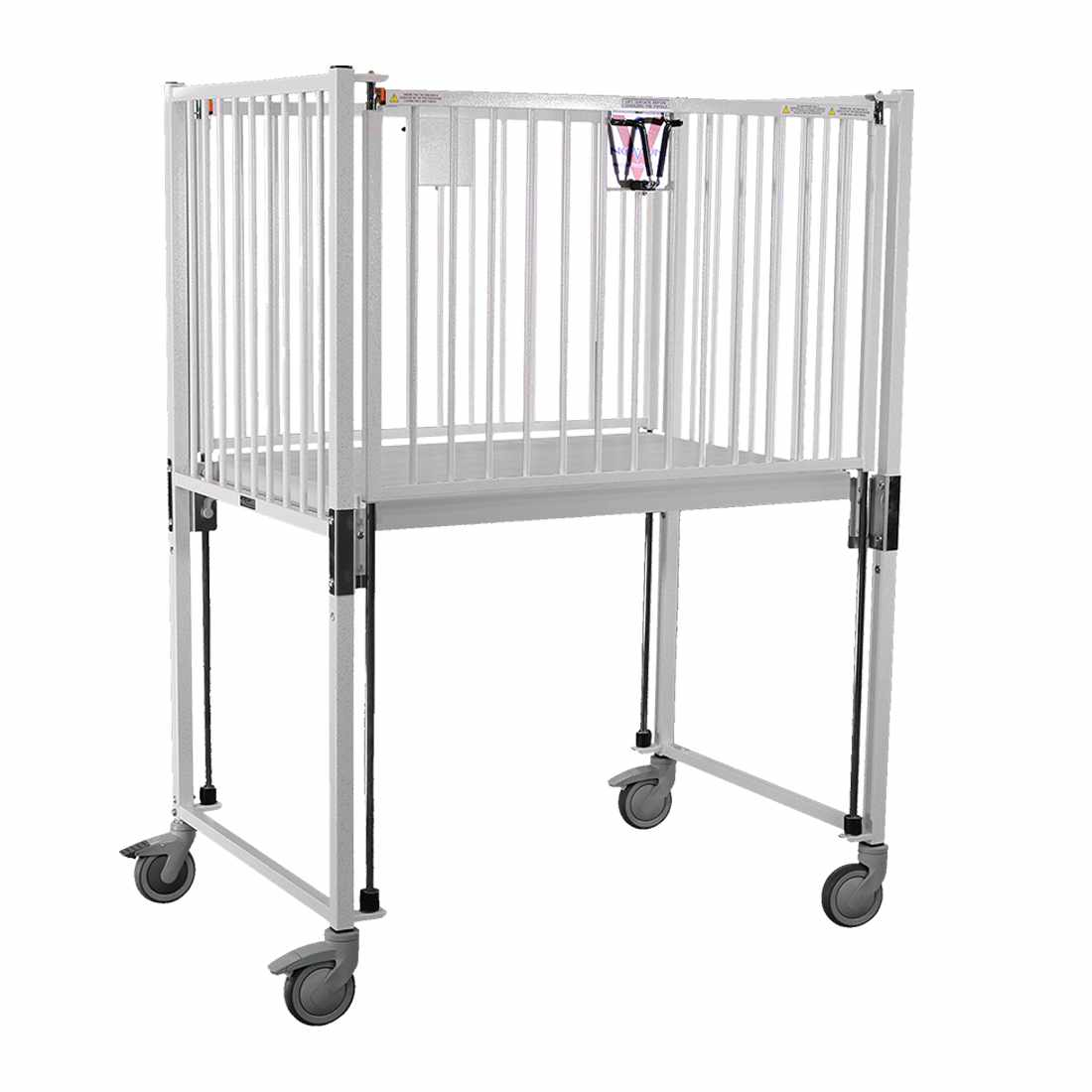 Novum Medical Standard Crib